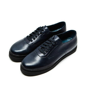 TIPS LEATHER - NAVY OR-TP02B13