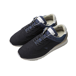 ORPHIC OPINE (1LDK Limited Edition.) NAVY