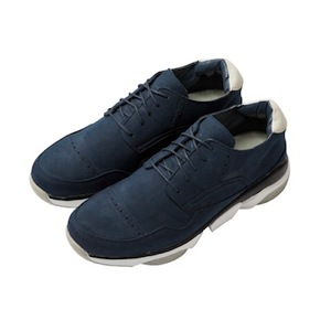 VALLIAN - Navy
