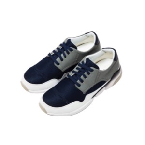 VALLIAN TRAINER - NAVY
