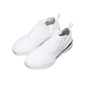 SRUB QT - WHITE