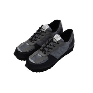 METHODNESS LITE 2 - UK BLACK
