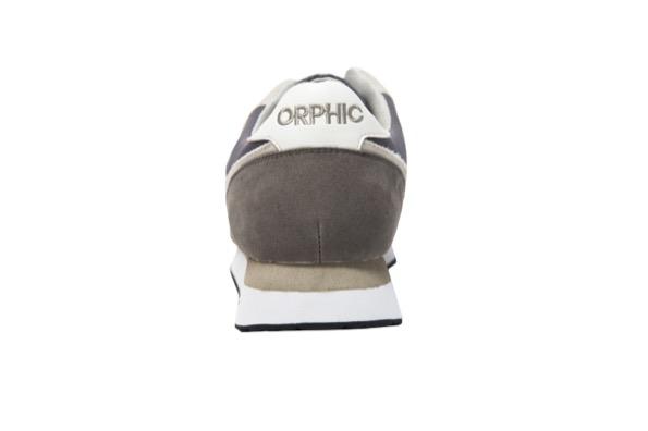 OPINE - CHARCOAL MESH