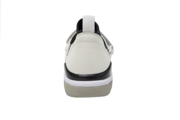 CG2 HQ - WHITE