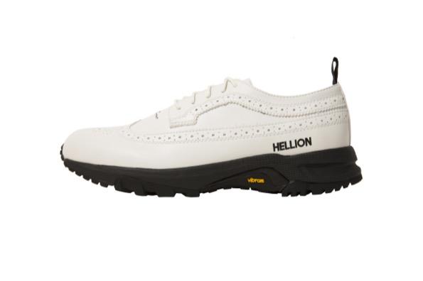 HELLION -