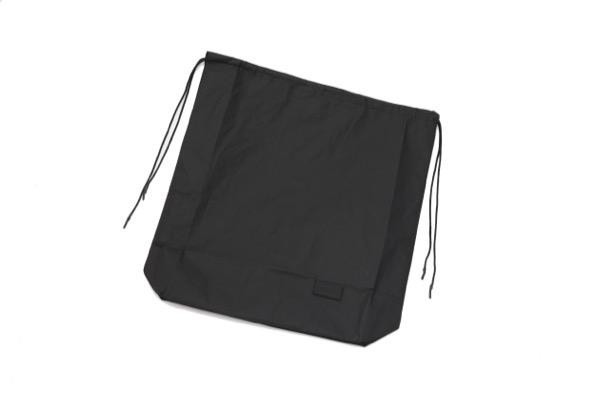 ORIGINAL SHOES BAG - Black