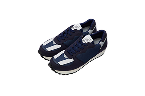 METHODNESS LITE - NAVY / WHITE