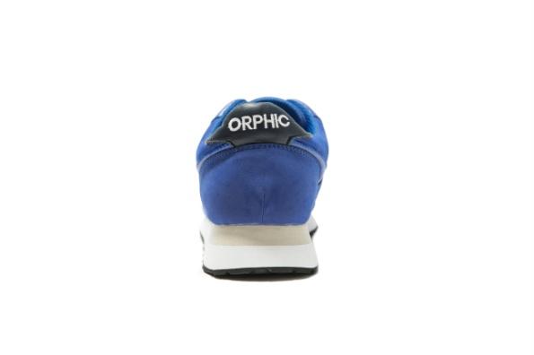 OPINE - BLUE