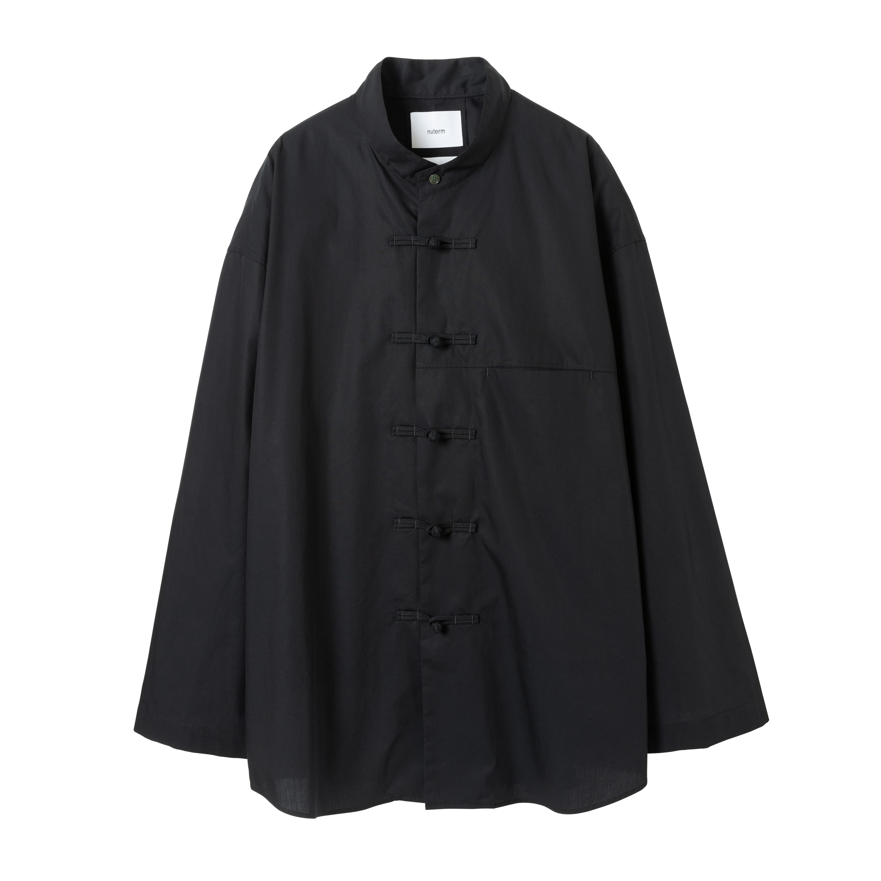 SHIRTJACKET1_SH